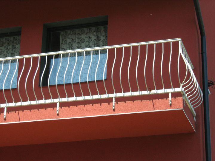Lépcsőkorlát, teraszkorlát, erkélykorlát, védőkorlát, kapaszkodók, kapaszkodó, beltéri korlát ...